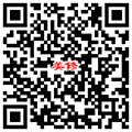 美修苹果安卓APP二维码